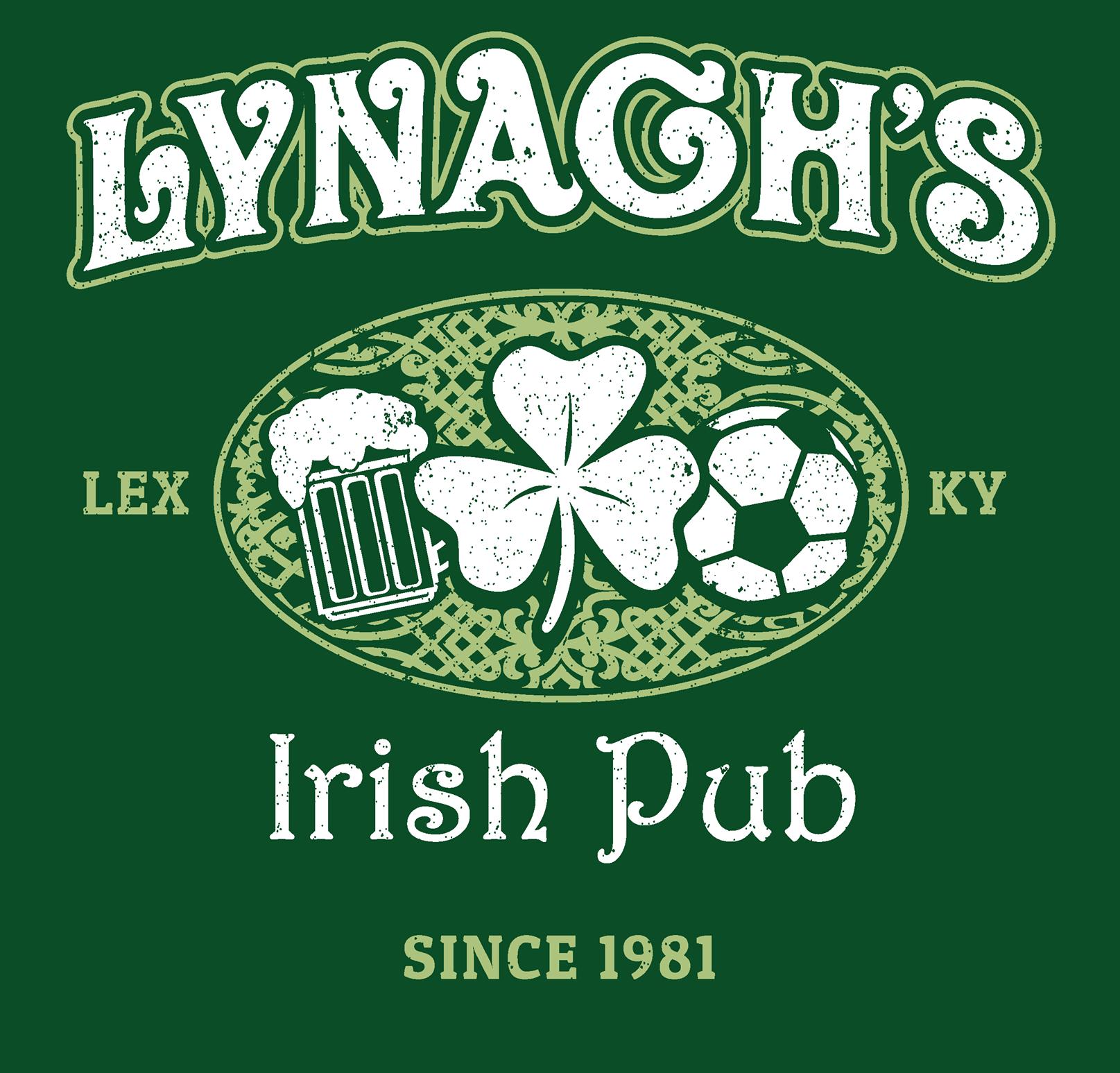 Lynagh's Irish Pub